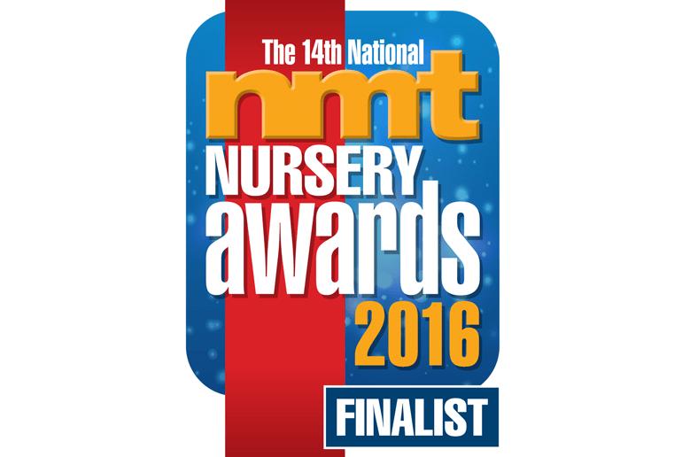 NMT Award logo 2016