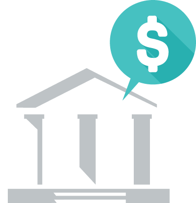 Invoicing & Finance icon