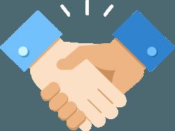 Parent Partnerships icon