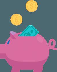 Grant Funding icon