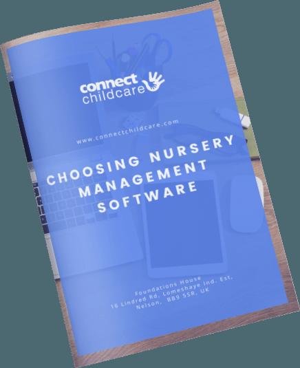Choosing Nursery Management Software