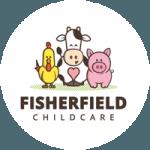 Fisherfield Farm Nursery Group Childcare