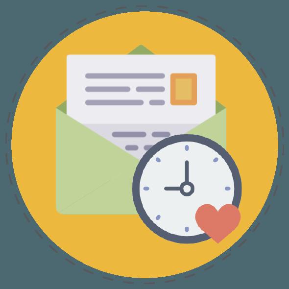 Efficient Communications
