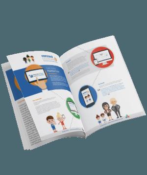 Heantun Care Case Study Image
