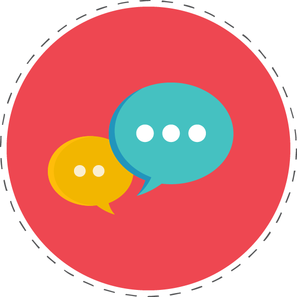 Communication in Connect Childcare