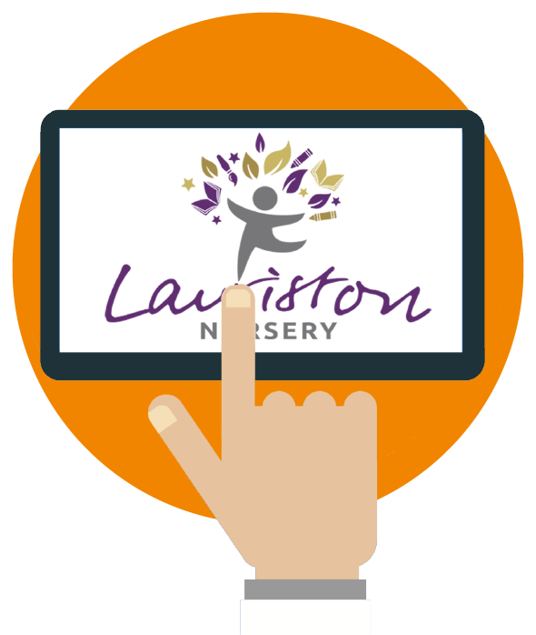Lauriston Nursery invests in the education