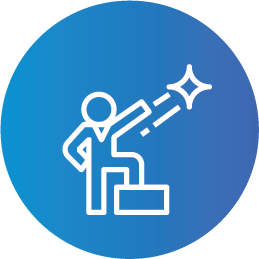 Connect Childcare Values Productivity