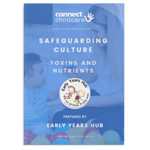 Document Image - Safeguarding Culture