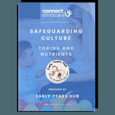 Document Image - Safeguarding Culture