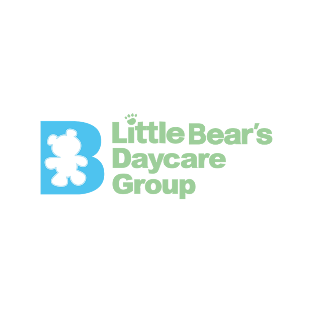 Little Bears Daycare Group