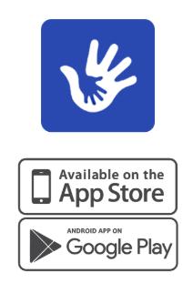 ParentZone app store icon