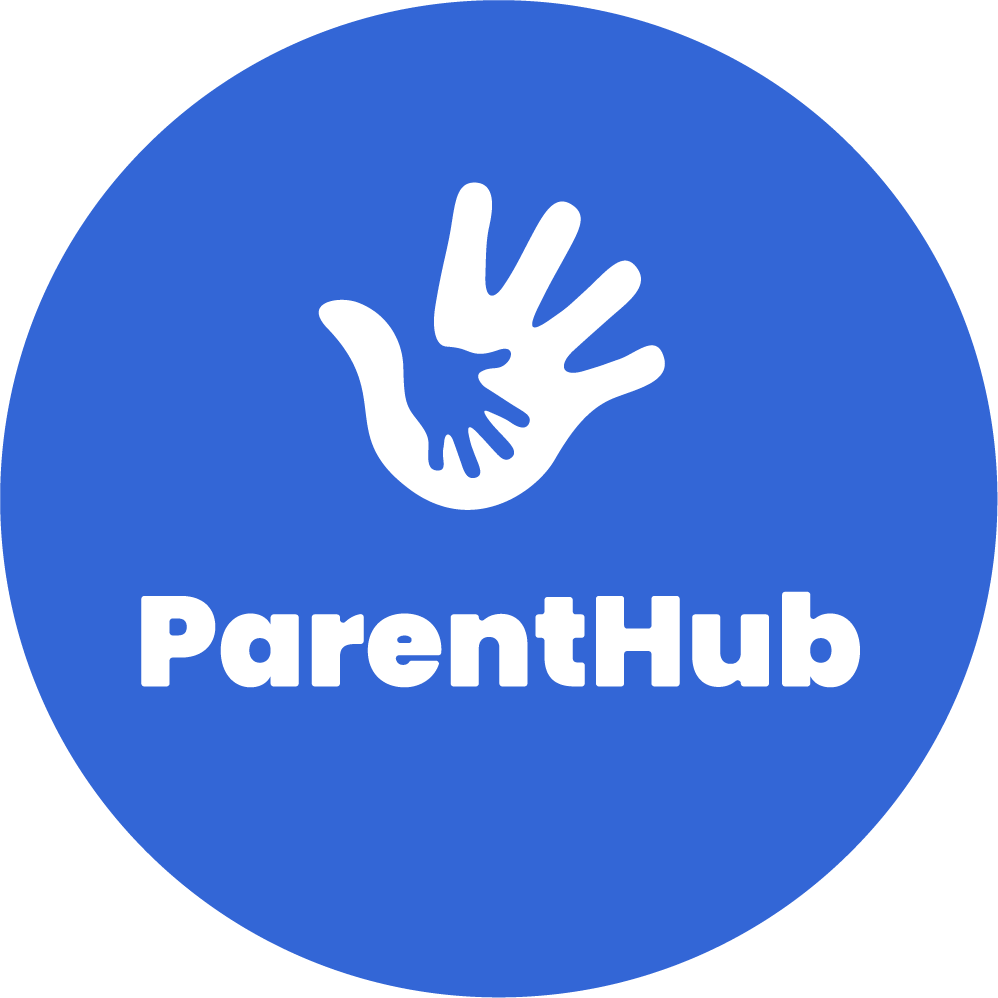 ParentHub | Connect Childcare