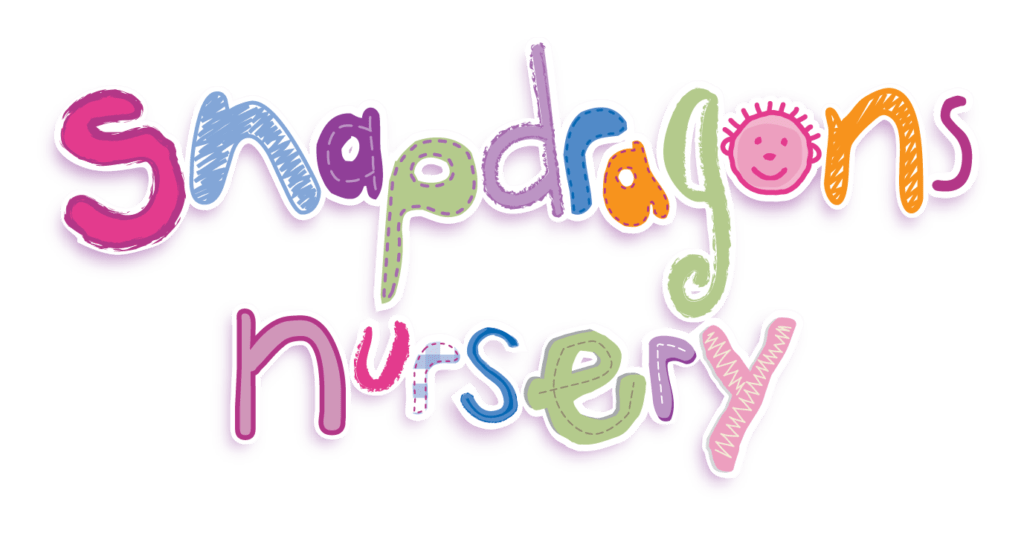 Snapdragons Nurseries Logo