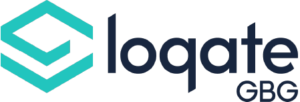 Loqate Logo