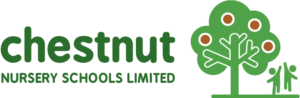 Chestnut Nurseries Logo