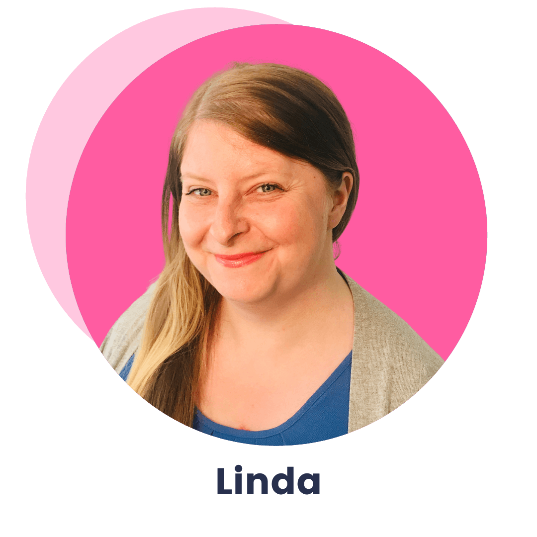 Linda Connect Support