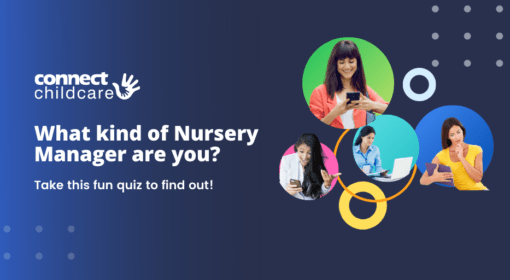 What Type of Nursery Manager Are You? Find Out With This Fun Quiz!
