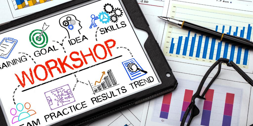 Product workshops