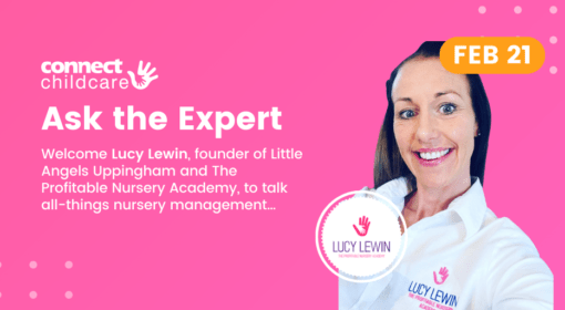 Ask the Experts – February