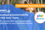Customer Success Story: LEYF Launches NEW Level 4 Sustainability Qualification for Early Childhood Education