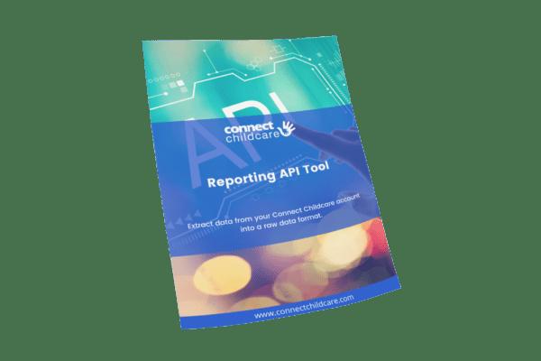 Reporting API Tool