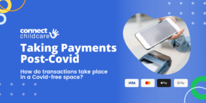 Taking Payments Post-Covid