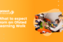 What to expect from an Ofsted Learning Walk