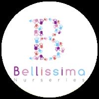 Bellissima Nurseries