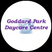 Goddard Park Logo
